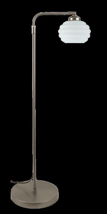 Vloerlampen